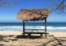 Praia do Sono – Paraty – RJ